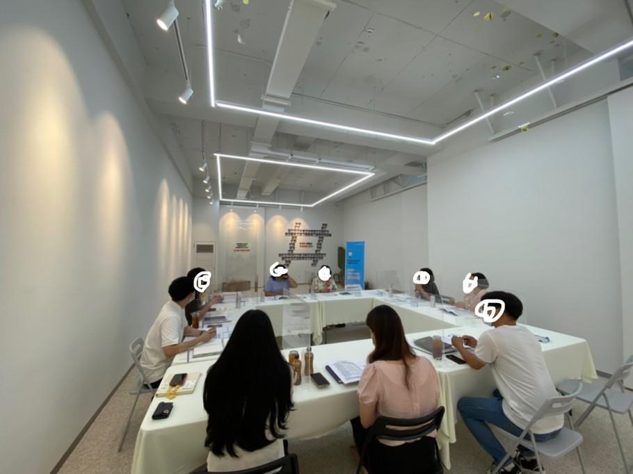 전북권 문화관광재단 공유마당